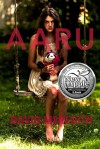 Aaru (The Aaru Cycle Book 1) - David   Meredith