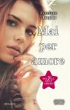 Mai per amore - Penelope Douglas, C. Serretta