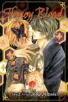Honey Blood, Vol. 1 - Miko Mitsuki