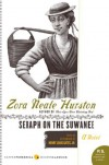 Seraph on the Suwanee - Zora Neale Hurston