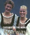 Norway (Cultures Of The World) - Sakina Kagda
