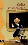 Celia en el colegio - Elena Fortún, Molina Gallent