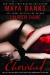 Sway - Lauren Dane