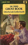 The Third Ghost Book - Cynthia Asquith