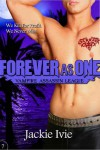 Forever As One - Jackie Ivie