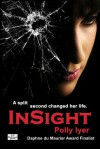 InSight - Polly Iyer