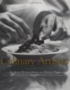 Culinary Artistry - 'Andrew Dornenburg',  'Karen Page'