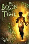 Book of Time -