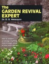The Garden Revival Expert - D.G. Hessayon