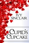 Cupid's Cupcake - Ivy Sinclair