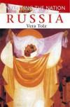 Russia - Vera Tolz