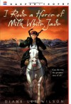 I Rode a Horse of Milk White Jade - Diane Lee Wilson