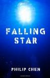 Falling Star - Philip Chen