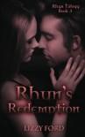 Rhyn's Redemption - Lizzy Ford