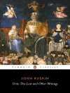 Unto This Last and Other Writings (Penguin Classics) - John Ruskin, Clive Wilmer