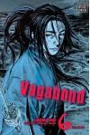 Vagabond, Vol. 6 - Takehiko Inoue