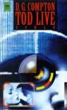 Tod Live. - David G. Compton