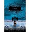 Torn (Trylle Trilogy Book 2) - Amanda Hocking