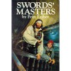 Swords' Masters - Fritz Leiber