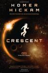 Crescent - Homer Hickam