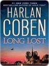 Long Lost (Myron Bolitar, #9) - Harlan Coben