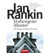 Verborgene Muster  - Ian Rankin