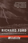 Wildlife - Richard Ford