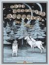 Fairy Tales - Hans Christian Andersen, Jackie Wullschlager, Tiina Nunnally, Anders Nilsen