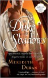 Duke of Shadows -