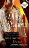 Duke of Shadows -
