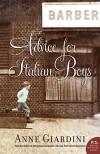 Advice For Italian Boys - Anne Giardini
