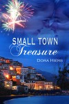 Small Town Treasure - Dora Hiers