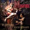 Misfire - Unpossible