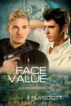 Face Value - R.J. Scott