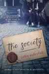 The Society - Jodie Andrefski