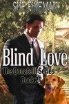 Blind Love - Sue Fineman