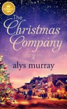 The Christmas Company - Alys Murray