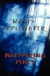 Whispering Pines - Mavis Applewater