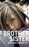 Brother Sister - Hört uns einfach zu - Sean Olin