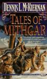 Tales of Mithgar - Dennis L. McKiernan