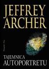 Tajemnica autoportretu - Jeffrey Archer