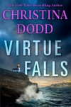 Virtue Falls - Christina Dodd