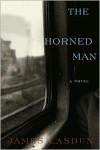 The Horned Man -