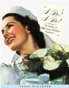 I Do! I Do!: From The Veil  to the Vows-- How Classic Wedding Traditions Came to Be - Susan Waggoner
