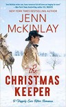 The Christmas Keeper (Happily Ever After #2) - Jenn McKinlay