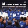 M Is for Maple Leafs - Melanie  Rose, Melanie  Rose