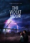 The Violet Hour - vampsandsparrow
