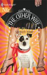 The Other Wife - Shirley Jump