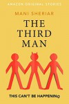 The Third Man  - Mani Sheriar