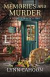 Memories and Murder -  Lynn Cahoon